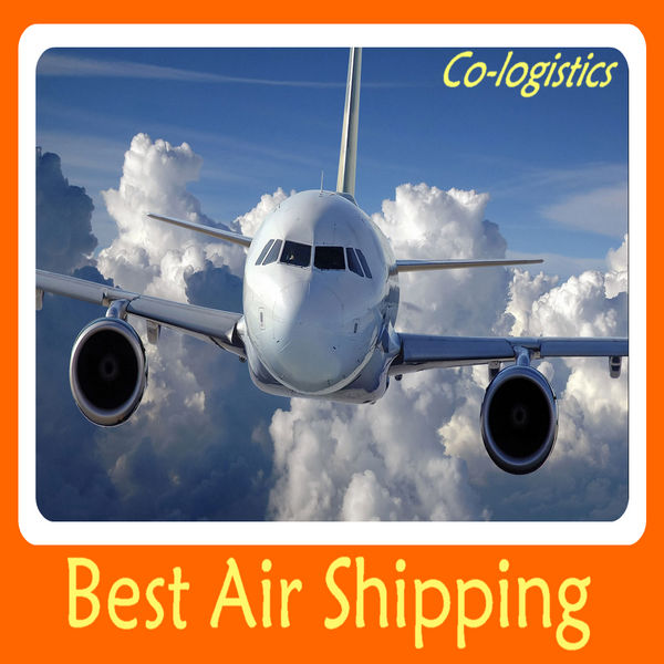 Consolidate warehouse service air shipping rates to Toronto-- Skype: colsales02
