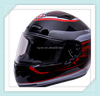 ECE approved FULL face helmet YH967