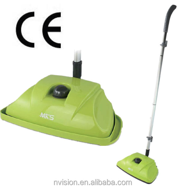 NV609 home using house cleaning steam mop floor carpet cleaning machine