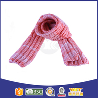 New arrival top fashion hot hijab sexy women trendy scarf