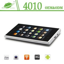 Alibaba manufacturers Shenzhen 4.0 inch Android 4.4 800*480 IPS screen hand phone made in china