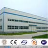 prefab low cost house chinese prefabricated warehouse