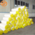 Glasswool with aluminium foil