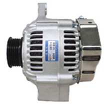 100% manfacture 80a v8 alternator 13980