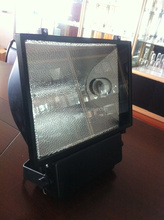High frequency IP65 400w flood light,good price for stadium flood lights floodlight 400w