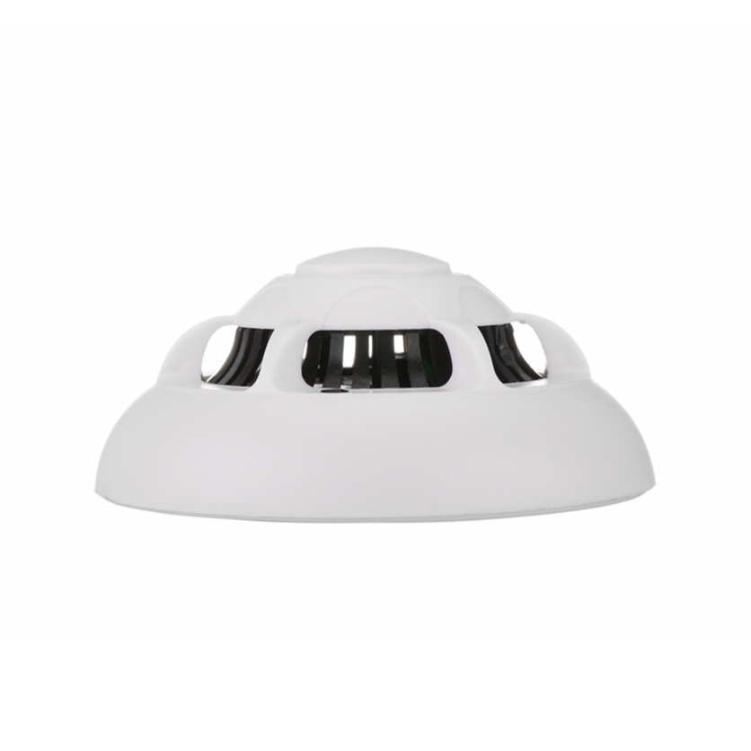 1080P <strong>WIFI</strong> The first one real H.264 night vision wireless hidden camera UFO smoke detector ip camera smoke detector camera