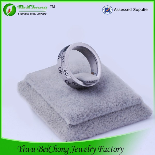 TOP SELLING Latest platinum ring prices in pakistan RA-0028