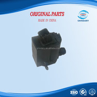 High quality Auto Parts JAC SDR-JC150 Washer Motor