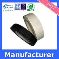 3m heat resistant tape/heat resistant insulation tape with cellulos acetate fiber
