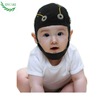 From Newborn to Adult 20 channel Medical EEG cap