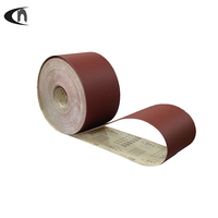 Sand Abrasive Belt Sand Band For