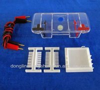 Agarose Gel Electrophoresis Cell(small)