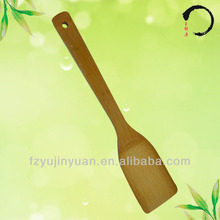 Bamboo Cooking Tools, Bamboo Turner wholesale