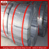supply ferrosilicon magnesium cored wire Ferroalloy manufacturer