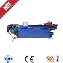 cnc automatic hairpin refrigeration tube bender bending machine for sale