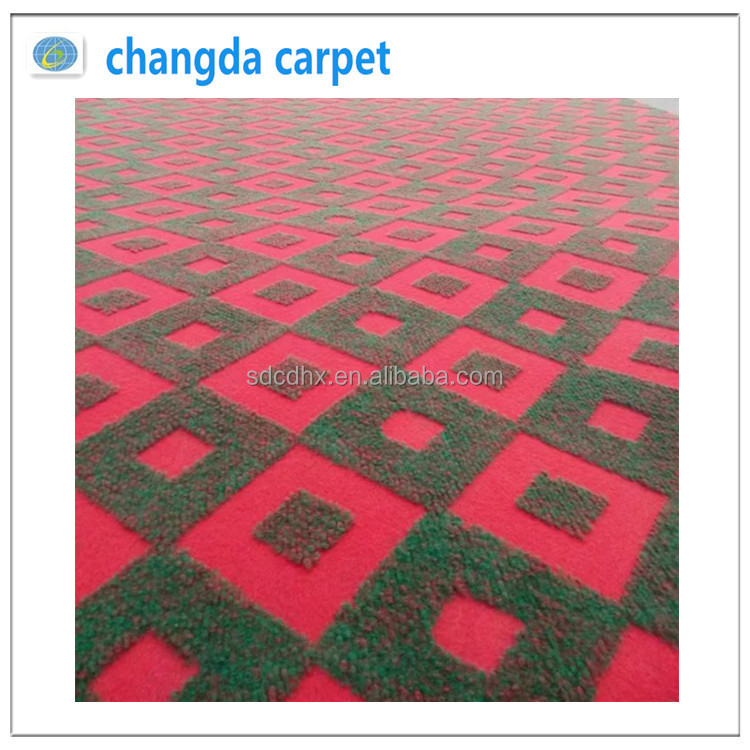 Cheap wall to wall carpet