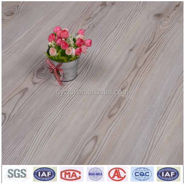 UV coating plastic wood floor