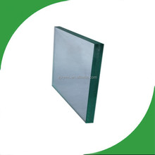 Xiangying brand/ Laminated glass/Laminated glass 6mm/Laminated safe glass