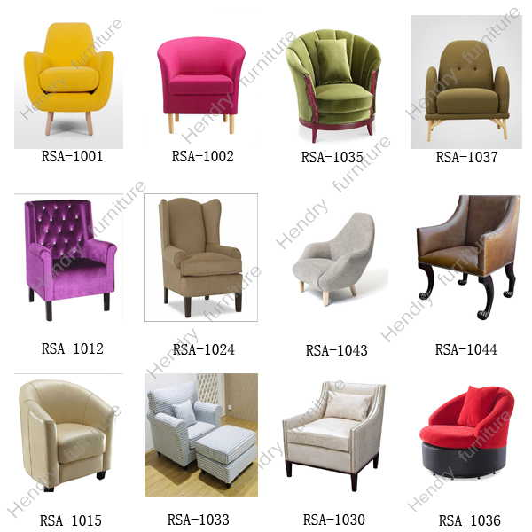 2016 Hot Selling hot sale popular dining chair