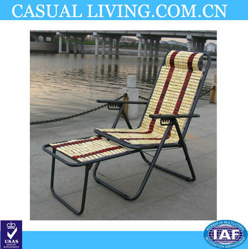 outdoor leisure foldable reclining chairs buy reclining chairs