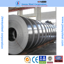 SS/St.steel/S.S cold roll steel strip 1.4021 material 2b/ba/polish/mirror surface