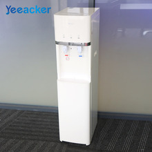 Oasis Distilled Hyundai Bottom Loading Water Dispenser Without Refrigerator
