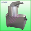 factory price ginger garlic chopper/garlic juice machine