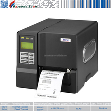 Label printer TSC ME240 series Industrial Bar Code Printer thermal label printer