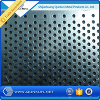 low price perforated metal mesh speaker grille mesh