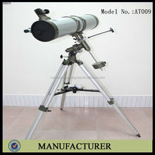 Minghao AT009 150mm telescope objektiv lens telescopes astronomic professional