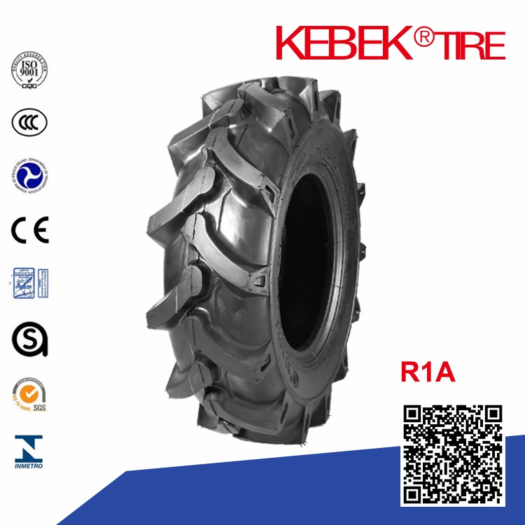 Price discount 18.4-26 18.4-28 tractor tires