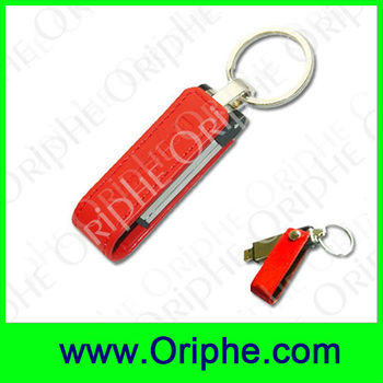 mini house shape 4 tb usb flash drive