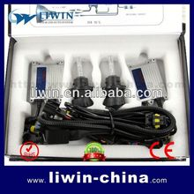 Top Selling AC DC 12V 24V 35W 55W 75W guangzhou 600 hid kit for ki sportage