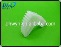 Tray Up Shaft Gear for Toshiba E STUDIO 255 6LJ11607000
