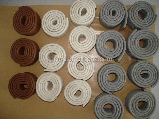 Corde calfeutrage pour joint de fen tre autres accessoires for Calfeutrage fenetre prix
