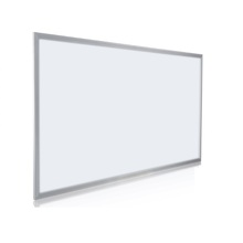 Oled 60*60 6000 Lumen 1500 72 Watts 595 Kuche 15X120 4X4 40 Inch 600X600Mm 620X620 Etl Board Hs Code 60W 72W Ul Led Panel Light