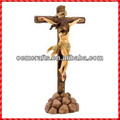 Top quality wholesale christianity religious gift