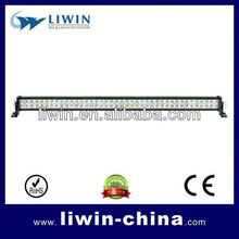 Liwin brand New Original Design 20w led working light bar offroad led bar light for vehicles ATV SUV tractor lamp head lamp