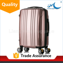 "abs 20"" 24"" 28"" carry on replacement wheels luggage suitcase"