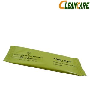 Daily Use Multifunction Spunlace Wet And Fresh Wet Tissue Wipes Cleaning Hand Wipes