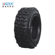 made in China 10-16.5 12-16.5 anti-friction E3 L3 OTR tyres for forklift