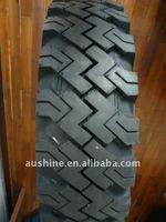High Quality Truck Tyre 8.25-16