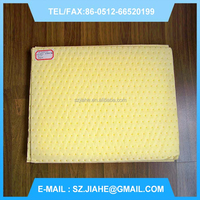 Wholesale China Factory Oil Absorbent Material/Pp/Polypropylene Oil Absorb