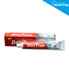 /product-detail/guangdong-factory-direct-sell-brands-fresh-up-whitening-fluoride-free-mint-toothpaste-125g-60442274583.html