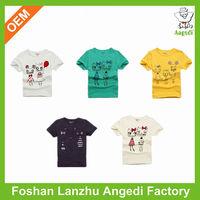 NEW heat online clothing shop wholesale clothing usa