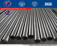 good quality stainless steel round bar flat bar 310 310 304 316 2205