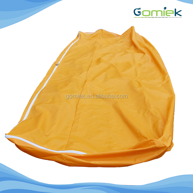 Hot sale waterproof mortuary hospital body bags for dead bodies