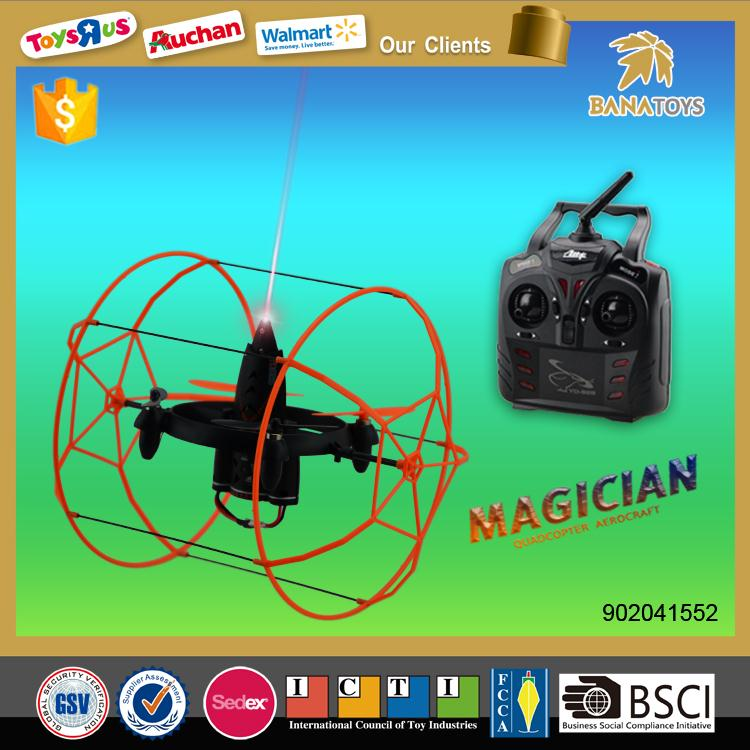 Hot Selling 2.4g fpv rc drone quadcopter Toys For Kids