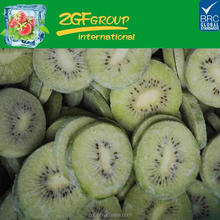 new zealand fresh kiwi fruit