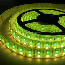 2018 Hot Sell High Quality SMD Flexible bicycle led strip light